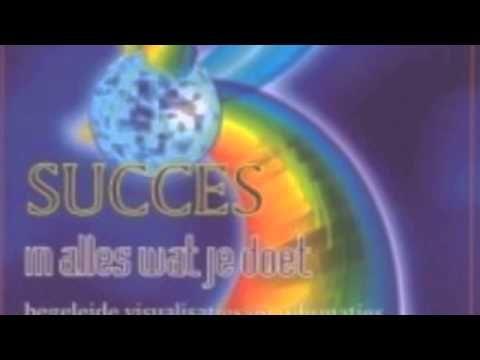 t Oasis cd 9 webshop.lotuszen.nl