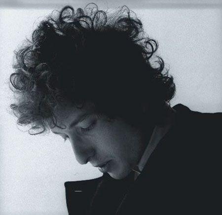Bob Dylan Wife | Bob Dylan- brilliant lyricist, ridiculous hair-comber.
