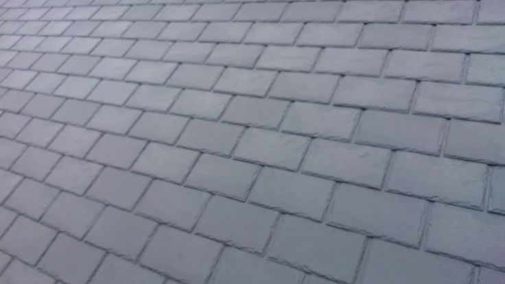 15 Best Sustainable Roofing Solutions Images On Pinterest