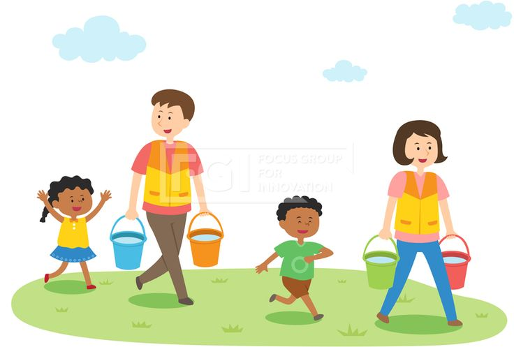 SILL241, 프리진, 일러스트, 사람, 생활, 벡터, 에프지아이, 남자, 여자, 캐릭터, 소녀, 소년, 어린이, 심플, 서있는, 전신, 귀여운, 단체, 기업, 봉사, 활동, 봉사활동, 자원, 자원봉사, 글로벌, 해외, 웃음, 미소, 행복, 흑인, 아프리카, 기부, 사랑, 나눔, 어른, 젊은이, 여자어린이, 남자어린이, 파마, 조끼, 후원, 양동이, 일, 물, illust, illustration #유토이미지 #프리진 #utoimage #freegine 20071207