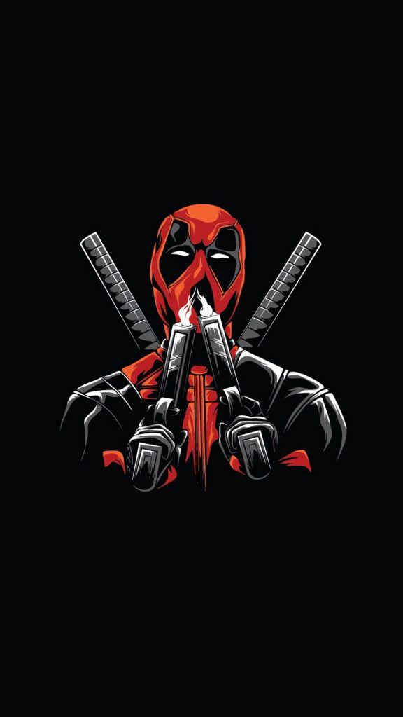 Download And Save Deadpool Wallpapers To Your Pinterest Boards Deadpool 2 Wade Ryan Reynolds Deadpool Wallpaper Deadpool Artwork Marvel Comics Wallpaper Deadpool wallpaper 4k for iphone