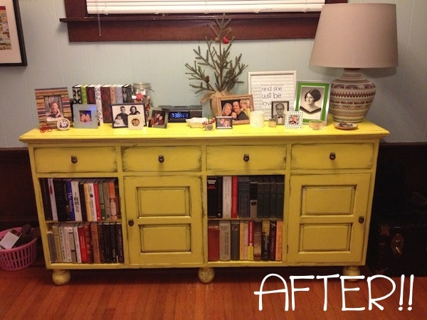 291 best furniture refinishing projects images on pinterest How to renovate old furniture
