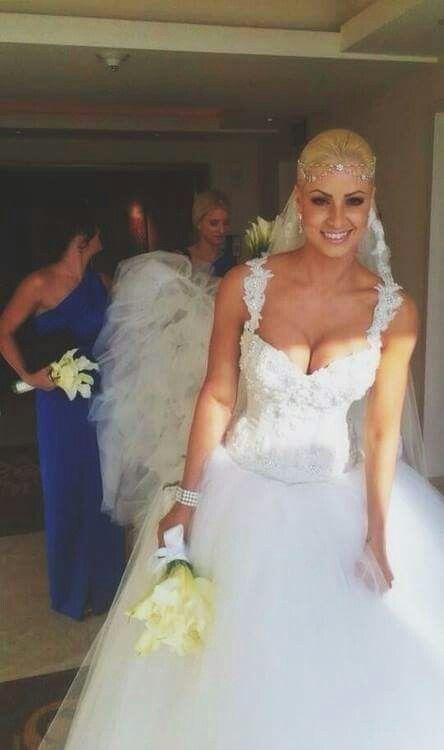 Bridesmaids celebrity weddings philippines