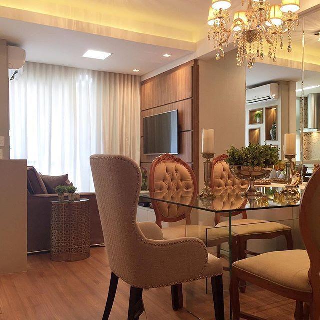 Living | Projeto @arqmbaptista #interiores #decor #details #detalhes  #decoracao # Part 83
