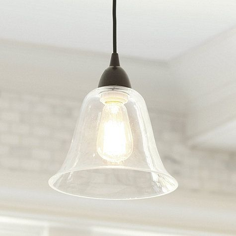 Gl Pendant Replacement Shade Kitchens In 2018 Pinterest Home Pendants And Lighting