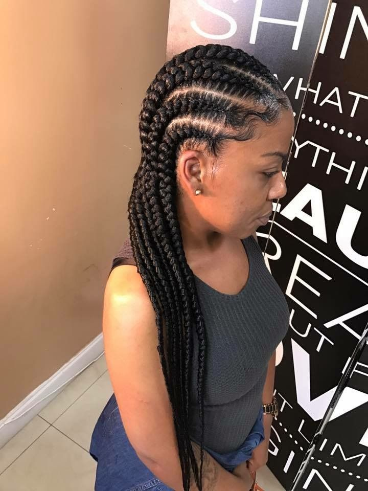 Best 25+ Weave hairstyles ideas on Pinterest | Sew in ...