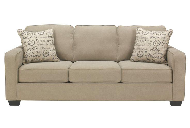 1000 ideas about Queen Sofa Sleeper on Pinterest  : 22799000307635e8ce04107c419ad1d5 from www.pinterest.com size 736 x 496 jpeg 31kB