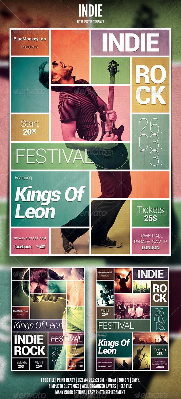 78 best Flyer Designs images on Pinterest | Poster designs ...