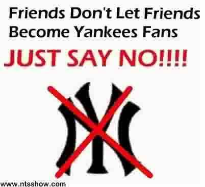 33 Best I Hate The Yankees Images On Pinterest Boston