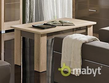 https://www.mabyt.cz/elegantni-konferencni-stolek-italy