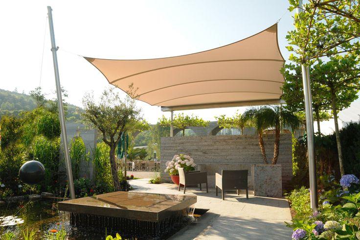 Günstige Gartenideen mit perfekt stil für ihr haus design ideen