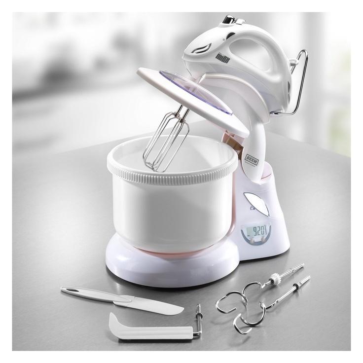 Küchenmaschine Mit Kochfunktion Und Waage ~ 10 best beem multi mixx geniale küchenmaschine und