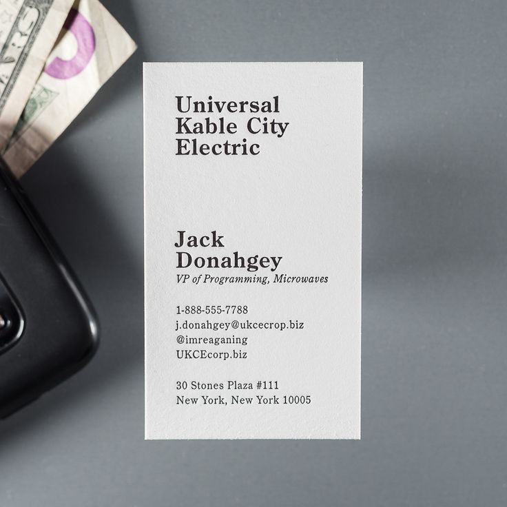 21 best $95 Calling Cards images on Pinterest | Calling cards ...