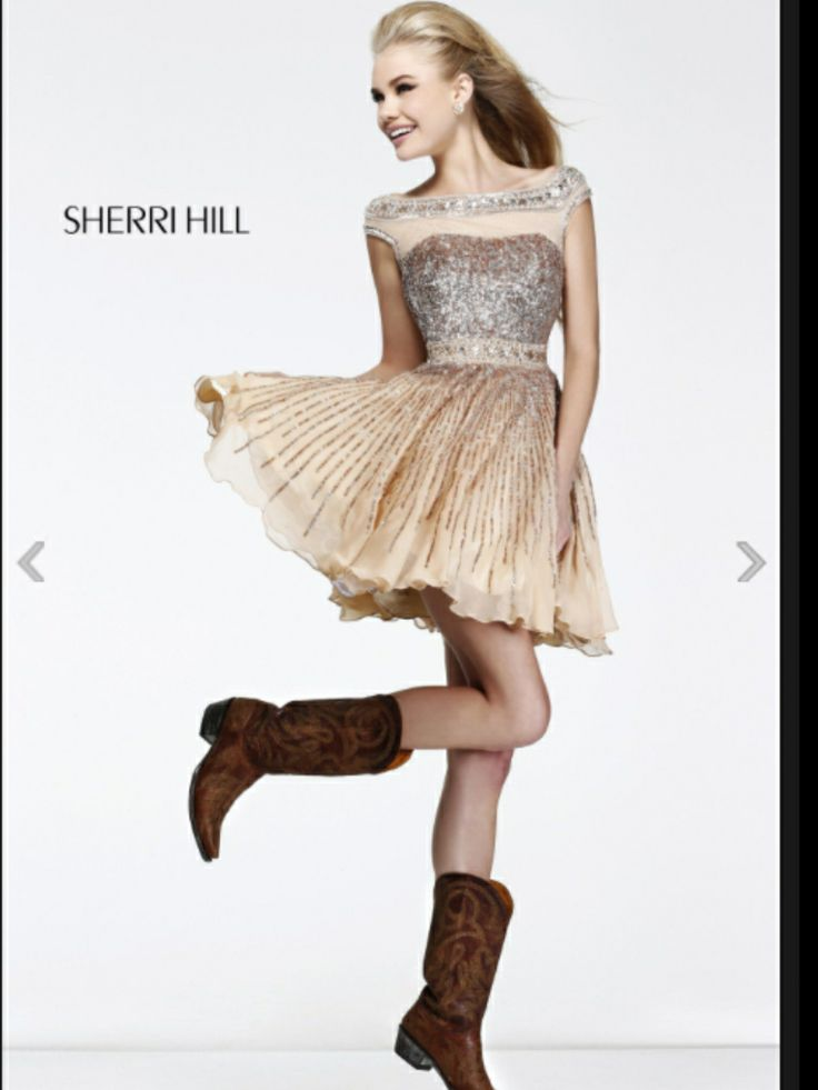 dressy girls prom dresses_Prom Dresses_dressesss