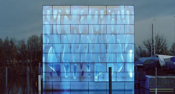 House LED
