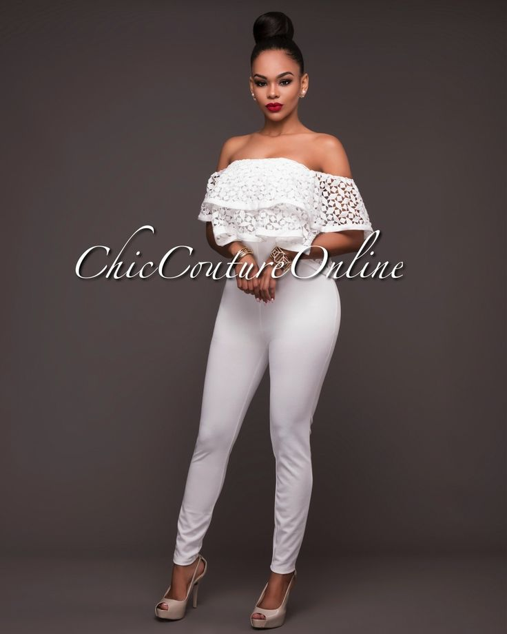 Sheek clothing online