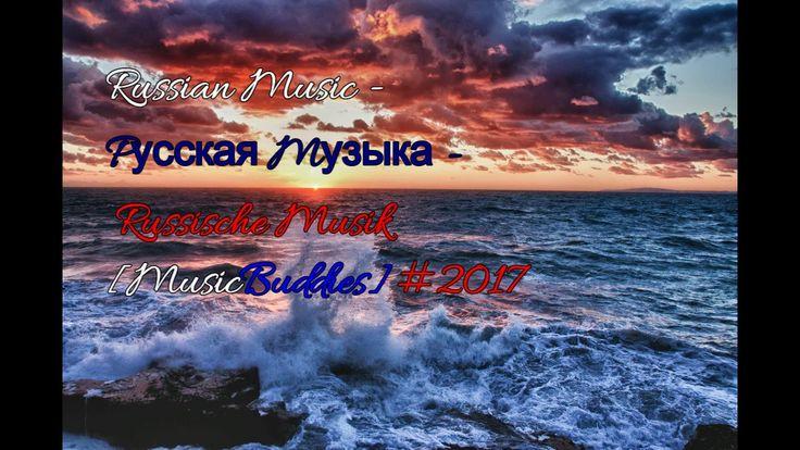 Russian Music – Pусская Mузыка – Russische Musik [MusicB…