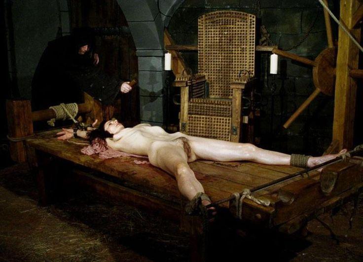 schamlippen tattoo sex im freien film