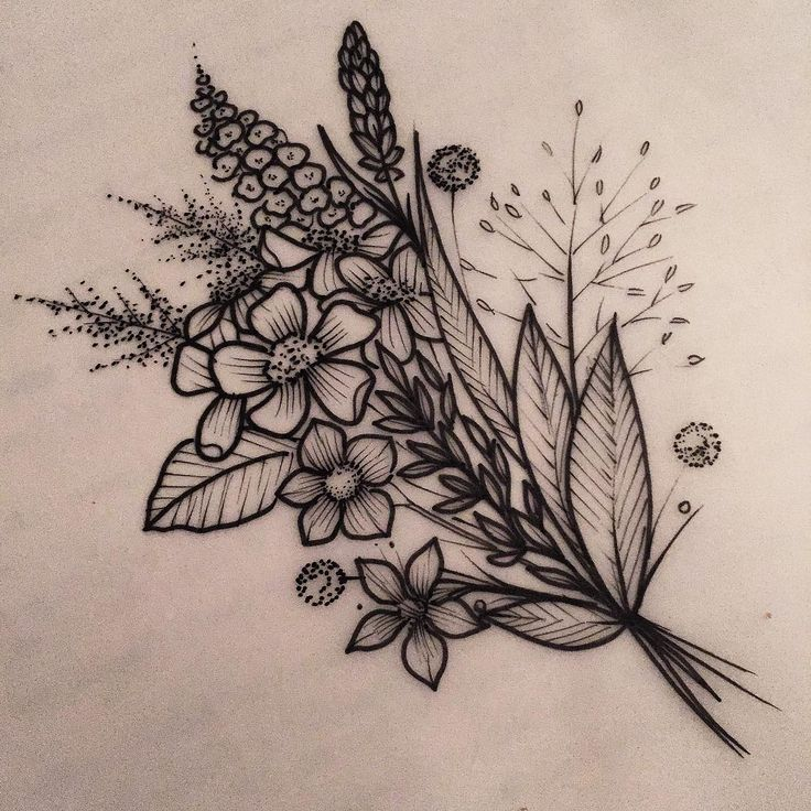 "3,164 Likes, 29 Comments - Rebecca Vincent (@rebecca_vincent_tattoo) on Instagram: ""Tomoz"""