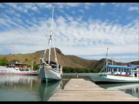 Maluku/Wals_Laut Maluku/Balengang/Nona Manis