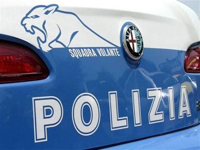 Arrestato giovane di 23 anni: trasportava in auto due etti di cocaina