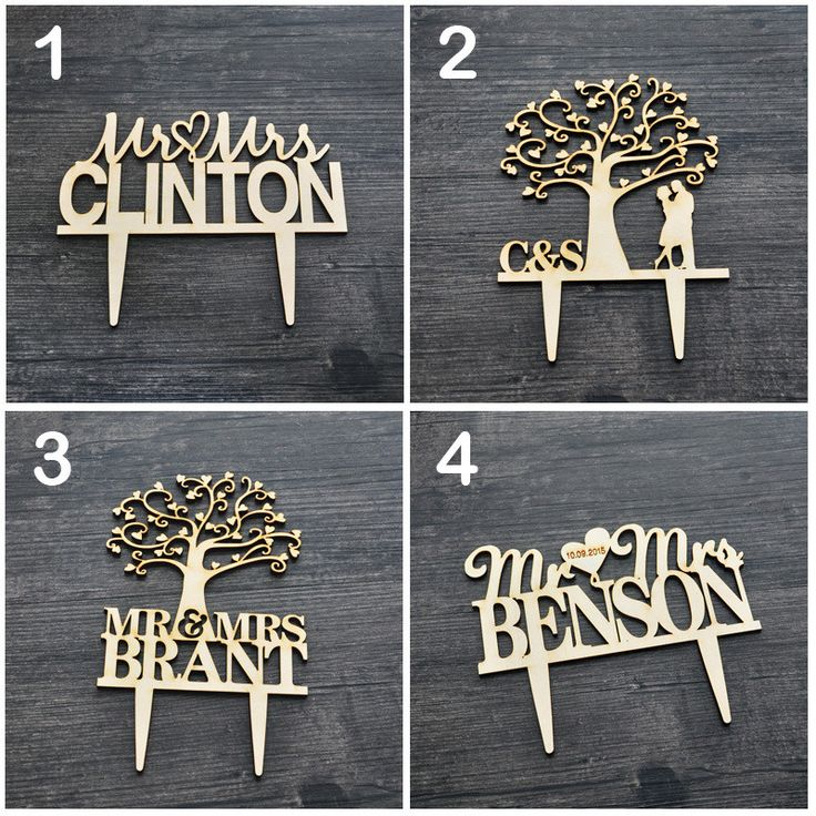 Type: Event & Party Supplies Brand Name: Personalized Specification: 0.7-0.9M Occasion: Wedding Model Number: c01 Event & Party Item Type: Cake Accessory Cake Topper : Wedding Cake Topper Rustic Weddi