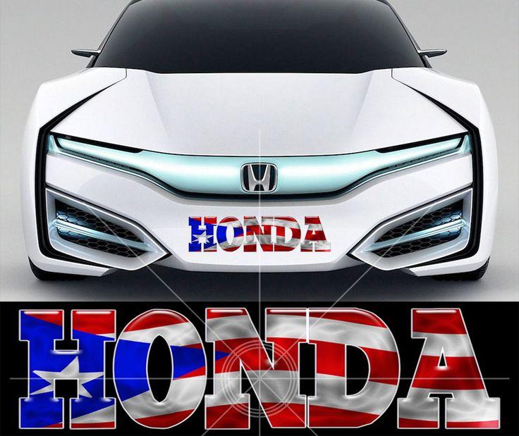 Best Jdm Stickers Images On Pinterest Jdm Stickers Honda Del - Lexus custom vinyl decals for carthe shocker vinyl decal sticker jdm drifting nissan toyota honda