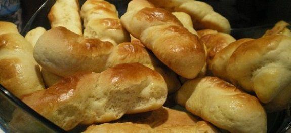Δες μια εξαιρετική συνταγή ΚΟΥΛΟΥΡΑΚΙΑ ΚΡΗΤΙΚΑ ΜΕ ΛΑΔΙ, ΑΦΡΑΤΑ ΚΑΙ ΕΥΚΟΛΑ ΜΕ ΚΑΝΕΛΑ, ΛΕΜΟΝΙ ΚΑΙ ΠΟΡΤΟΚΑΛΙ, μόνο στη Nostimada.gr