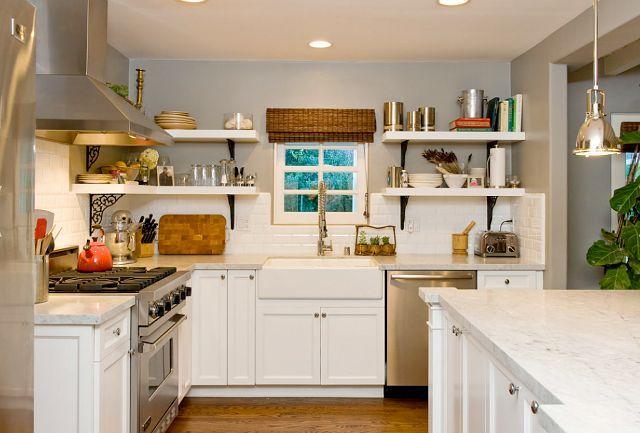 Small kitchen design kitchens pinterest