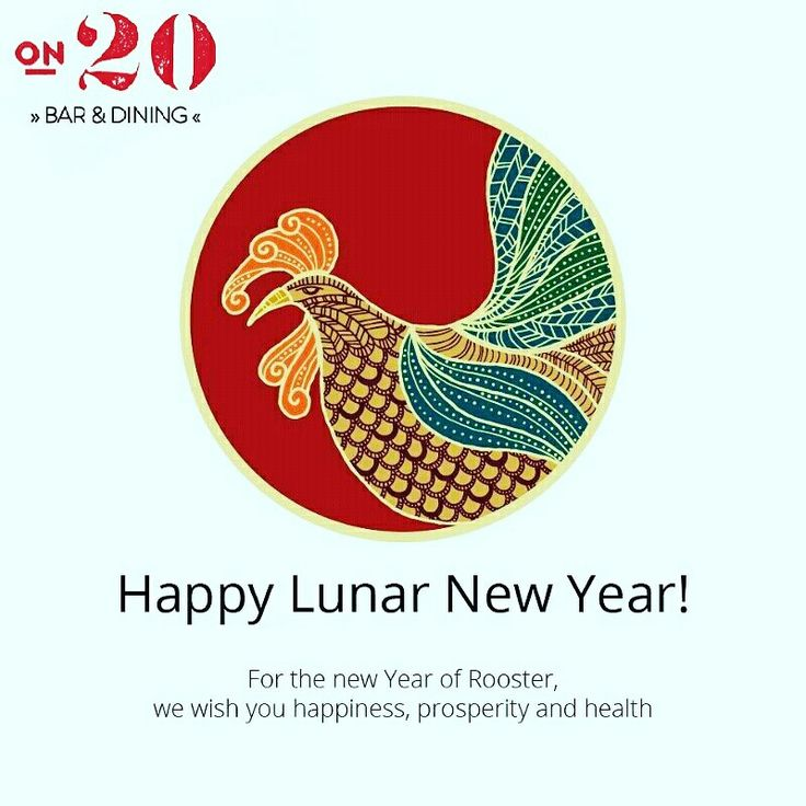 Happy Chinese New Year, may this year bring us wealthy, prosperity and happiness.  #on20makassar | on20makassar.com
