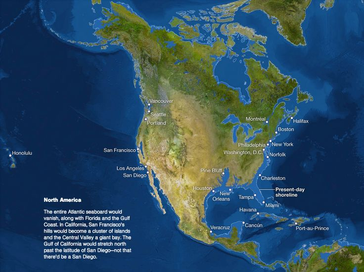 Best MAPSCARTES Images On Pinterest Map Illustrations - Us national map of bad water