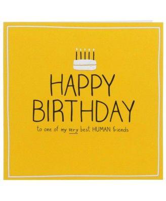 Best Happy Jackson Images Jpg 328x398 Birthday Short Message