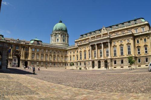 Budapeszt, Budapest, Hungary #Budapest #Hungary