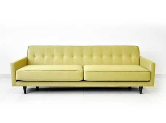 Gibson Sofa by Forma