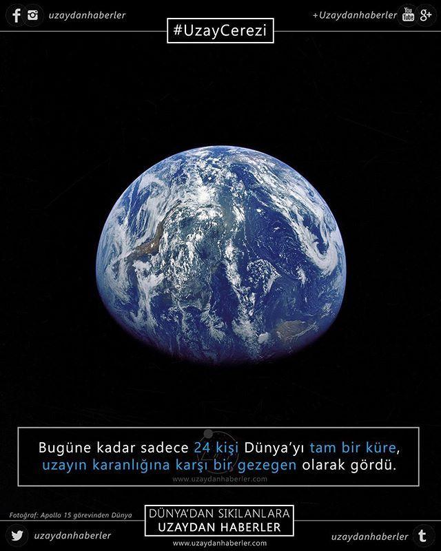 #uzaycerezi #astronaut #earth #space #science #planet #astronomy #astronot #dünya #gezegen #uzay #bilim #astronomi #uzaydanhaberler
