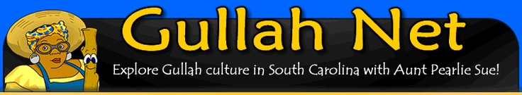 the gullah language The gullah language is what linguists call an english-based creole language  creoles arise in the context of trade, colonialism, and slavery when people of.