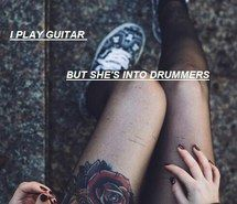 Try Hard // 5 Seconds of Summer