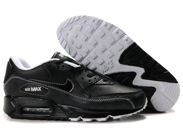best sneakers b8637 7118b Femme Chaussures Nike Air max 2011 018  AIR MAX 87 F0301  - €73.99