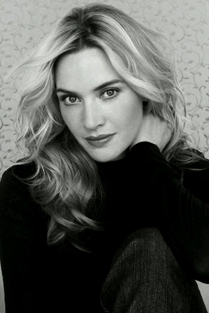 kate winslet - photo #22