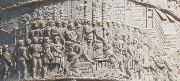 Limba Romana cea mai veche limba vorbita pe planeta. Limba romana provine din limba sanscrita a dacilor! Primele fiinte umane pe aceasta planeta au fost in (Ardeal) Transilvania!