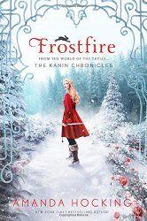 Exciting New Book Series 2015 !! - Readers KlubReaders Klub