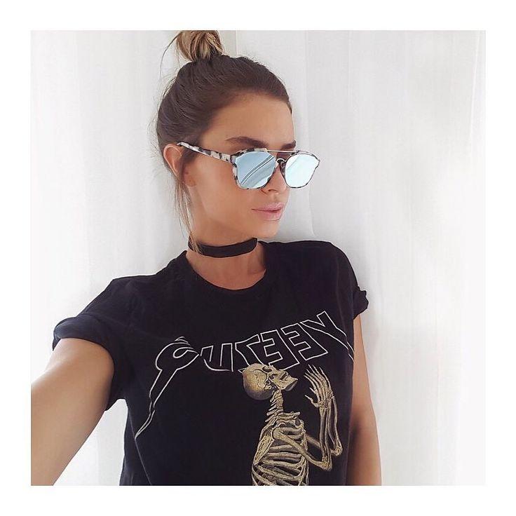 Regina Dukai (@reginadukai) • Instagram photos and videos