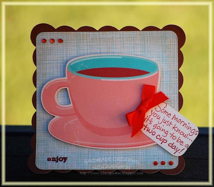 22 Best Moulding Essentials Images On Pinterest: 17 Best Images About Accent Essential Cricut Cards On