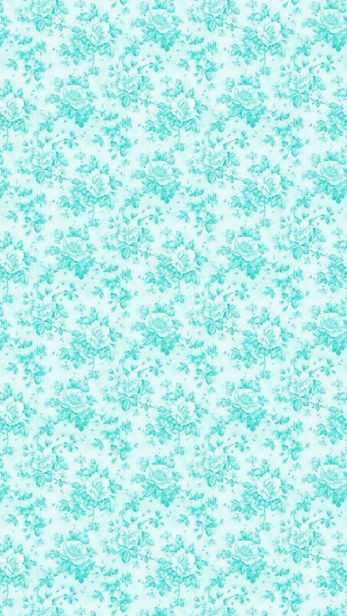 Cute Mint Green Wallpaper Tumblr