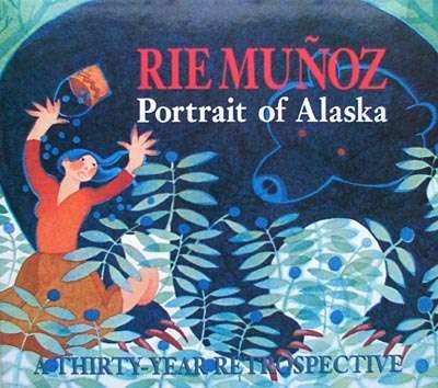 Books by Alaska Native authors