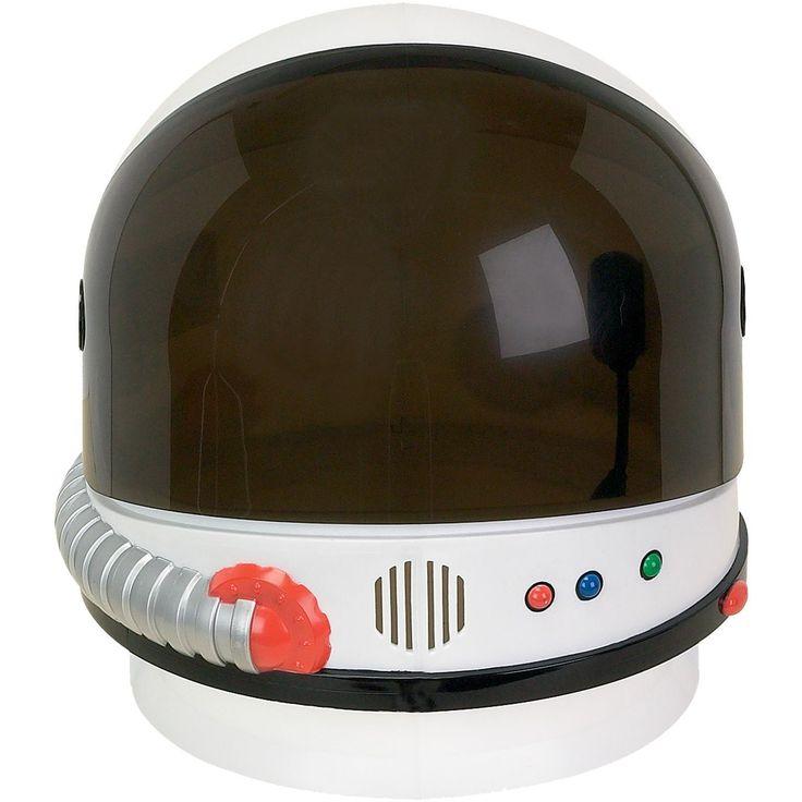 1000+ ideas about Astronaut Helmet on Pinterest ...