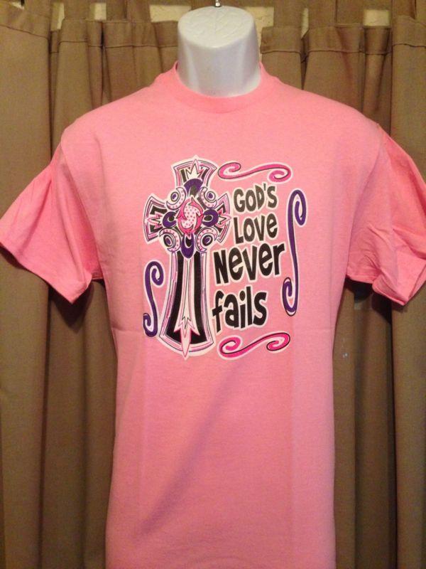 Moncler Camisetas Con Y Sin Mangas & Jerseys Todos aman