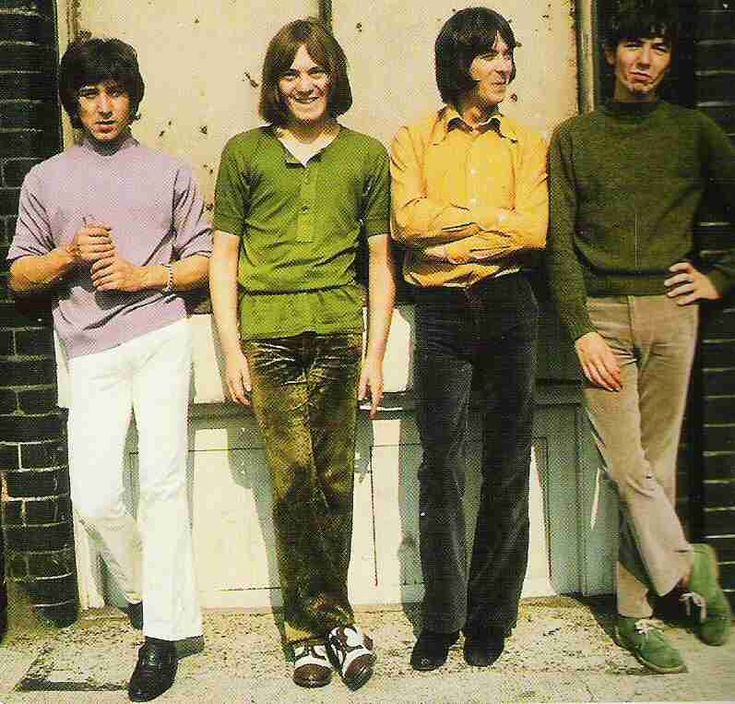 the small faces - Google Search