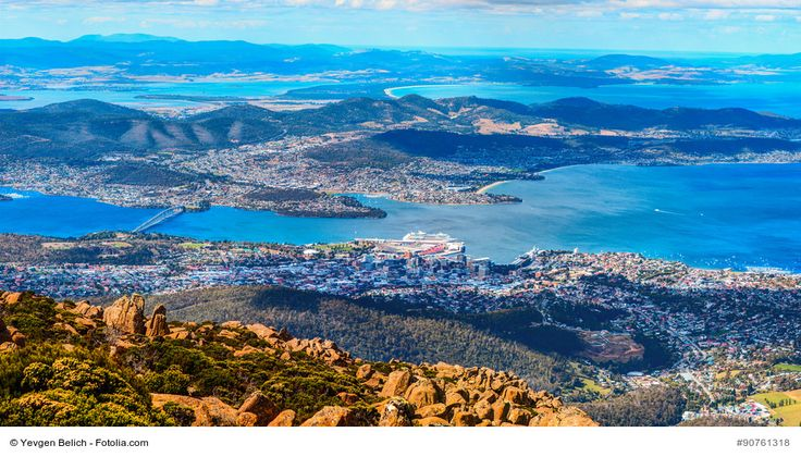 Updated blog re the upcoming AAPM + PMAANZ Joint Conference in Hobart this week. http://stathealth.com.au/lorem-4/
