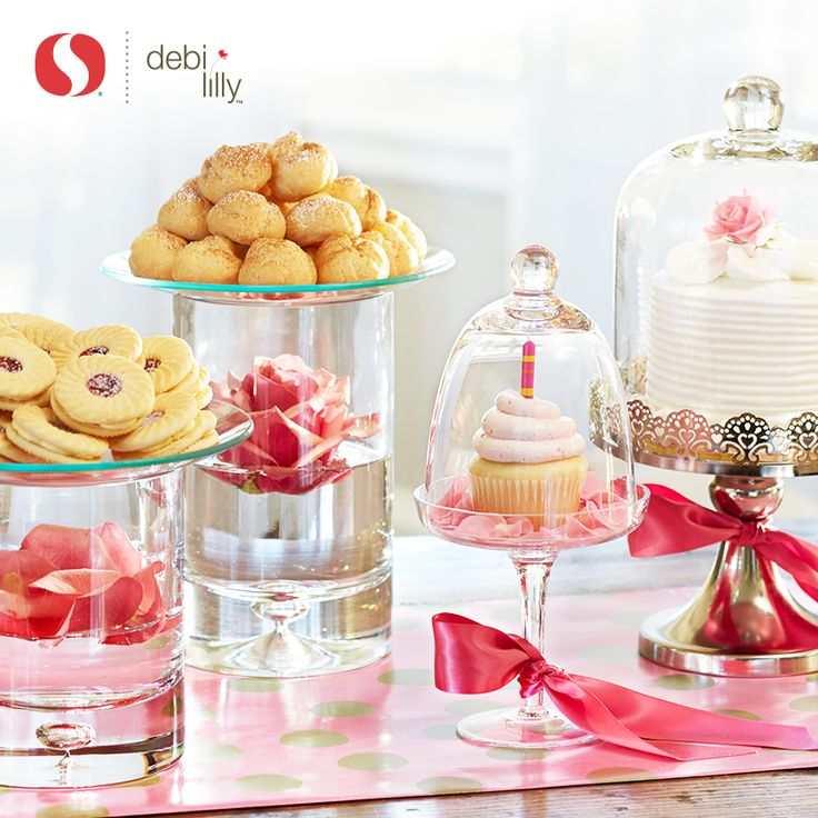 1000 Images About Debi Lilly Design On Pinterest